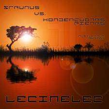 LECINELEC EP (VS. SRAUNUS)