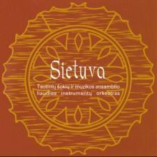 Sietuva