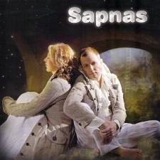 SAPNAS