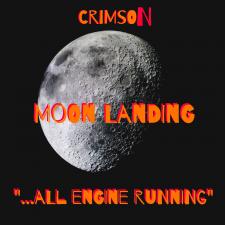 Moon Landing (Singlas)