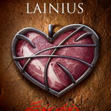 LAINIUS. Širdis 2020