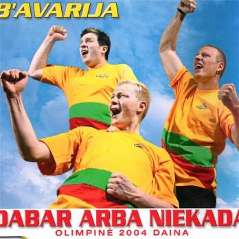 Naujieji Lietuviai 002