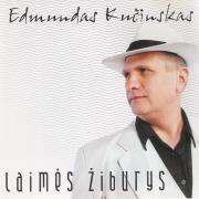 LAIMĖS ŽIBURYS