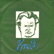 Solo Dainos (Juozas Gruodis)