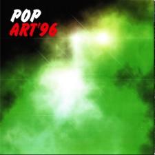 POP ART 96