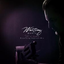 Vėl Aš Laukiu (Waiting) (Breathing Ambient Mixes)