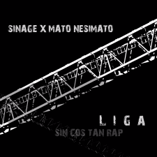 Liga / sin​.​cos​.​tan​.​rap