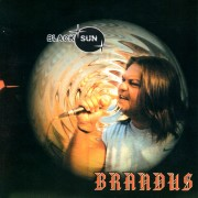 Brandus