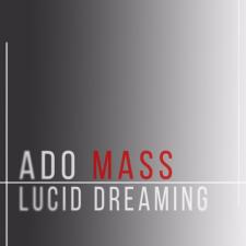 Lucid Dreaming (Singlas)