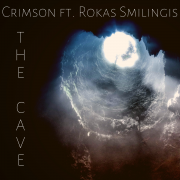 THE CAVE (Singlas)