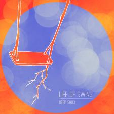 LIFE OF SWING (EP)