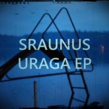 URAGA (EP)