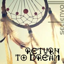 Return to Dream