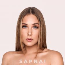 SAPNAI (Singlas)