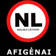 AFIGENNAI