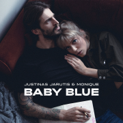 BABY BLUE (Singlas)