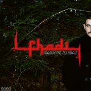 FHADI (Singlas)