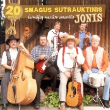 SMAGUS SUTRAUKTINIS