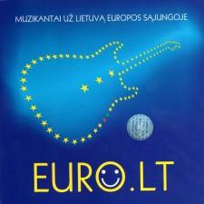 EURO.LT