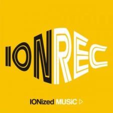 IONized Music