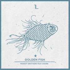 GOLDEN FISH (SINGLAS)