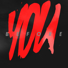 Before You (Malachi Mott Remix)