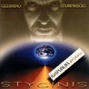 STYGINIS