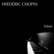 Frédéric Chopin. Valsai