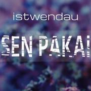 SEN PAKAI (Singlas)