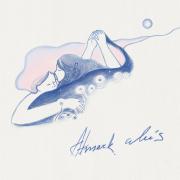 ATMERK AKIS (EP)