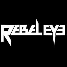 Rebel Eye