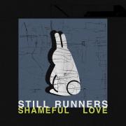 Shameful Love