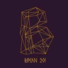 Biplan 20!