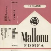 MALLONU