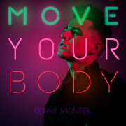 Move Your Body (Singlas)