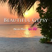BEAUTIFUL GYPSY (Singlas)