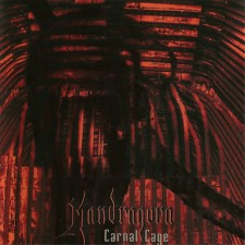 CARNAL CAGE