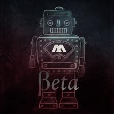Beta (EP)