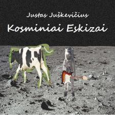 Kosminiai Eskizai (demo)