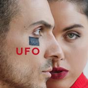 UFO (Singlas)