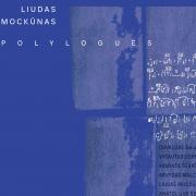 Polylogues
