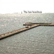 The last heartbeat (singlas)