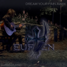 Dream Your Pain Away