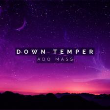 Down Temper (Singlas)