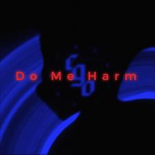 Do Me Harm / Harm Riddim (Single)