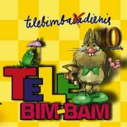 TELEBIMBADIENIS