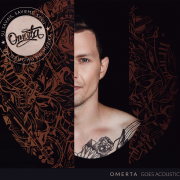 Omerta Goes Acoustic