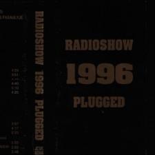 1996 PLUGGED