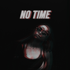 NO TIME (Singlas)
