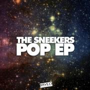 POP (EP)
